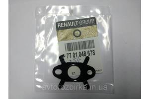 Прокладки Renault Trafic
