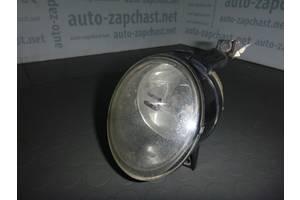 б/в Фара противотуманная Volkswagen Caddy