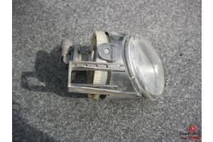 б/у Бардачок Volkswagen Passat B6