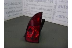 б/у Фара противотуманная Renault Espace