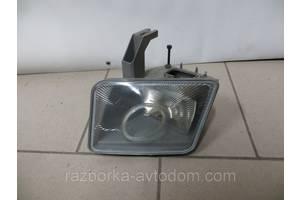 Фара противотуманная Opel Vectra B