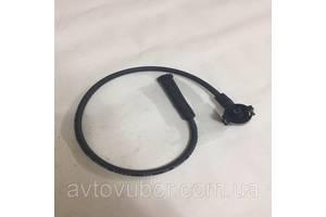Новые Провода высокого напряжения Ford Escort