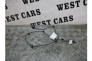 б/у Проводка электрическая Fiat Doblo