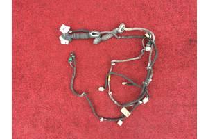 б/у Проводка электрическая Chevrolet Evanda