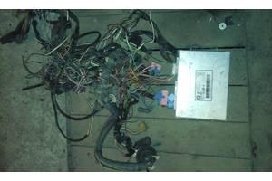 Проводка электрическая ВАЗ 2109