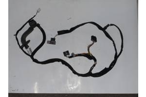 б/у Проводка электрическая Renault Trafic