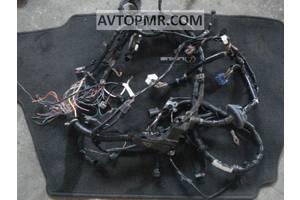 б/у Проводка электрическая Mazda 3