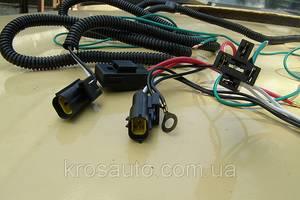 Новые Проводка электрическая Daewoo Lanos