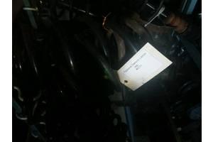 б/у Пружины задние/передние Daewoo Lanos