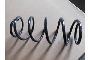 Новые Пружины задние/передние Chevrolet Lacetti