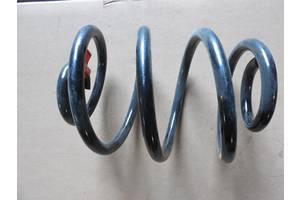 Новые Пружины задние/передние Daewoo Lanos