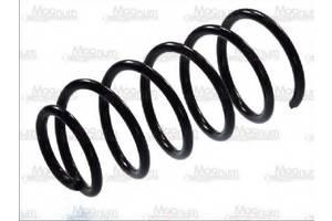 Новые Пружины задние/передние Volkswagen Vento