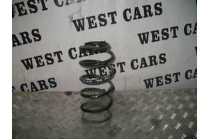 б/у Пружина задняя/передняя Chevrolet Aveo Hatchback (5d)