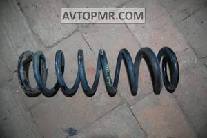 б/у Пружины задние/передние Mazda CX-7