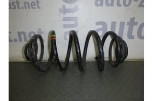 б/у Пружина задняя/передняя Renault Kangoo
