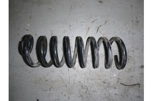 б/у Пружина задняя/передняя Renault Megane