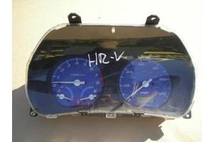 б/у Пружина задняя/передняя Honda HR-V