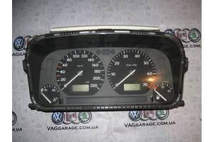 б/у Внутренние компоненты кузова Volkswagen Golf IIІ