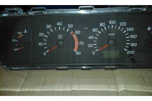 Блоки управления ВАЗ 2110