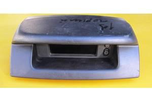 б/у Блоки кнопок в торпеду Nissan Primastar груз.