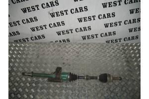 б/у Полуоси/Приводы Lexus RX