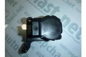 б/у Шаговые двигатели печки Renault Fluence