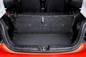 Новые Багажники Mitsubishi Mirage
