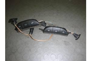 б/у Радио и аудиооборудование/динамики Opel Zafira
