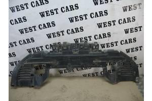 б/у Защита двигателя и коробки передач Peugeot 508