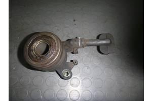 б/у Главный цилиндр сцепления Renault Kangoo