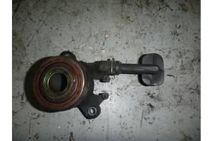 б/у Главный цилиндр сцепления Renault Logan