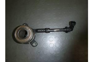 б/у Главный цилиндр сцепления Opel Vivaro груз.