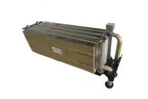 Радиатор печки TATA