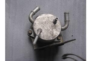 Радиаторы АКПП Mitsubishi Galant