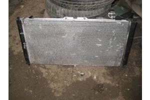 Радиаторы Mazda MX-3