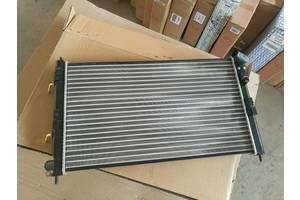 Радиаторы Mitsubishi Outlander XL