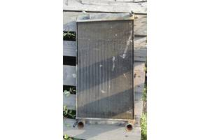 Радиатор ВАЗ 2110
