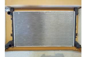Радиаторы Volkswagen LT