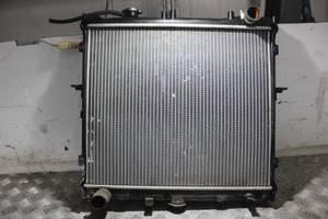 б/у Радиаторы Kia Sportage
