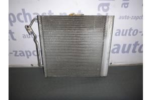 б/у Радиатор кондиционера Smart Fortwo
