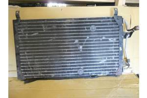 Радиаторы кондиционера Daewoo Nexia
