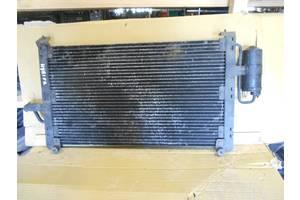 Радиаторы кондиционера Daewoo Nubira