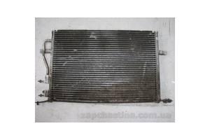 Радиаторы кондиционера Ford Mondeo