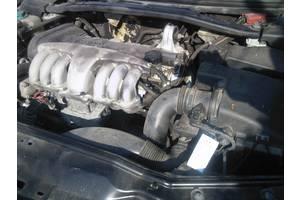 Радиаторы кондиционера Volvo S80