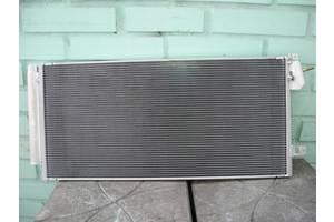 Новые Радиаторы кондиционера Fiat Doblo