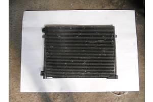 б/у Радиаторы кондиционера Renault Trafic