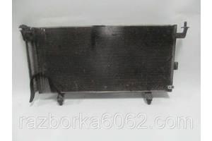 Радиатор кондиционера Subaru Outback
