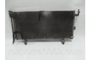 Радиаторы кондиционера Subaru Outback