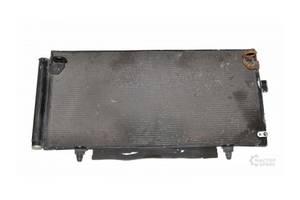 б/у Радиатор кондиционера Subaru Outback