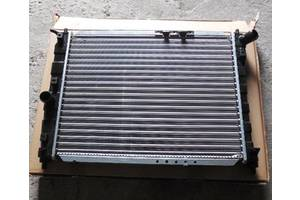 Новые Радиаторы Daewoo Lanos